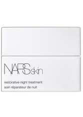 NARS Feuchtigkeitspflege Restorative Night Treatment Gesichtscreme 30.0 ml