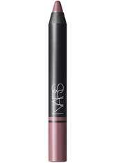 NARS Cosmetics Satin Lippenkonturenstift (Various Shades) - Golden Gate