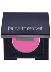Laura Mercier Crème Cheek Colour Blush 2.3g (Various Shades) - Praline