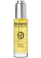 Birkenstock Cosmetics Calming Face Oil Gesichtsöl 30 ml