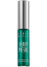 URBAN DECAY - Urban Decay HEAVY METAL GLITTER COLLECTION Glitter Eyeliner 7.5 ml Stage Dive - Eyeliner