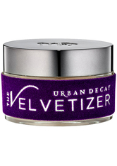 URBAN DECAY - Urban Decay The Velvetizer Translucent Mix-In Loser Puder  Transparent - FOUNDATION