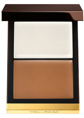 TOM FORD - Tom Ford Gesichts-Make-up Intensity 0.5 Highlighter 14.0 g - CONTOURING & BRONZING