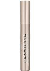 bareMinerals Mascara LASHTOPIA Mega Volume Mineral-Based Mascara Mascara 12.0 ml