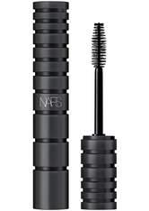 NARS - NARS Climax Extreme  Mascara  7 g Black - Mascara