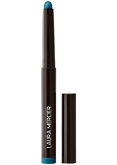 Laura Mercier Caviar Stick Eye Colour - 1.64g (Various Shades) - Turquoise