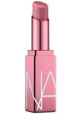 NARS - NARS Afterglow Lip Balm (Various Shades) - FAST LANE - Lipgloss