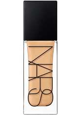 NARS - NARS Tinted Glow Booster Limited Edition Flüssige Foundation  Medium:  Simos - Primer