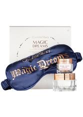 Charlotte Tilbury Magic Dreams - Skincare Kit