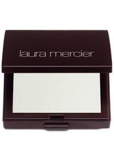 Laura Mercier Smooth Focus Pressed Setting Powder Shine Control 8.1g - LAURA MERCIER