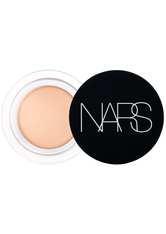 NARS Cosmetics Soft Matte Complete Concealer 5g (verschiedene Farbtöne) - Vanilla