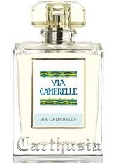 Carthusia Via Camerelle Eau de Parfum 100 ml