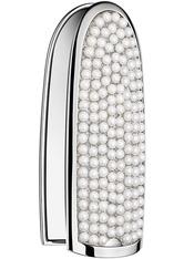 Guerlain Rouge G Case Limited Edition Lippenstift Hülle 1 Stk Pearl Glow