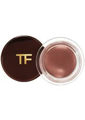 Tom Ford Augen-Make-up Emotionproof Collect Lidschatten 7.0 g