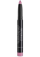 ARTDECO Augen-Makeup High Performance Eyeshadow Stylo 1.4 g Summer Fling