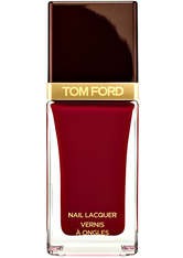 Tom Ford Nagel-Make-up Nail Lacquer Nagellack 12.0 ml