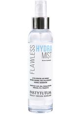 INSTYTUTUM Flawless Hydra Mist Gesichtsspray  100 ml