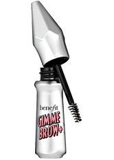 BENEFIT - Benefit Gimme Brow + Mini 1.5g 1 - AUGENBRAUEN