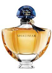 Guerlain Shalimar Eau de Parfum Nat. Spray 30 ml