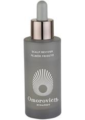 Omorovicza Scalp Reviver Kopfhautpflege 50 ml