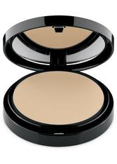 bareMinerals Gesichts-Make-up Finishingpuder BareSkin Perfecting Veil Light To Medium 9 g