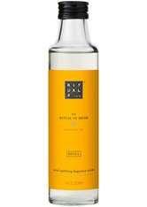 Rituals The Ritual Of Mehr - Refill Fragrance Sticks Raumduft 250 ml