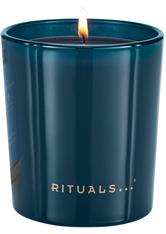 RITUALS - RITUALS Scented Candle 290 g - DUFTKERZEN