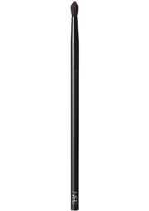 NARS Blush & Bronzer Brushes #23: Precision Blending Lidschattenpinsel 1 Stk