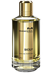 Mancera Sicily Eau de Parfum 120 ml