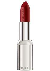 Artdeco Make-up Lippen High Performance Lipstick Nr. 428 Red Fire 4 Stk.