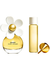 MARC JACOBS - MARC JACOBS DAISY Eau de Toilette Purse Spray 35 ml - DUFTSETS