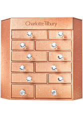 Charlotte Tilbury Charlotte's Bejewelled Chest Of Beauty Treasures