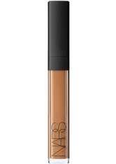 NARS - Radiant Creamy Concealer – Caramel, 6 Ml – Concealer - Neutral - one size