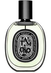 Diptyque Eau de Parfum Tam Dao Eau de Parfum 75.0 ml