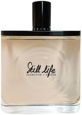 Olfactive Studio Unisexdüfte Still Life in Rio Eau de Parfum Spray 100 ml