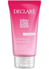 Declaré Soft Cleansing Anti-Pollution Cleansing Balm Reinigungsemulsion 150 ml