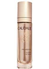 Caudalie Gesichtspflege Premier Cru The Cream Gesichtscreme 50.0 ml