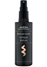 AVEDA Texture Tonic, Beach Waves-Spray, Probiergröße 30 ml