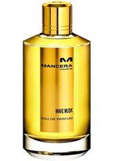 Mancera Wave Musk Eau de Parfum 60 ml