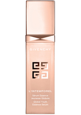 Givenchy Globale Anti-Aging-Pflege: L'Intemporal Global Youth Essence Serum Anti-Aging Gesichtsserum 30.0 ml