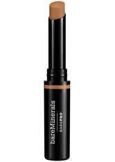 bareMinerals Barepro 16-Hour Concealer Cream 2.5 g (verschiedene Farbtöne) - Neutral 13