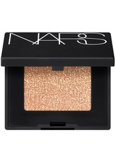 NARS - Hardwired Eyeshadow – Pattaya – Lidschatten - Kupfer - one size