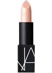 NARS Seductive Sheers Lipstick 3.5g (Various Shades) - Sex Shuffle