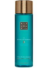 Rituals Rituale The Ritual Of Hammam Volume & Shine Shampoo 250 ml