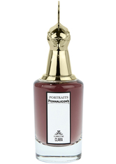 PENHALIGON'S - Penhaligon's Clandestine Clara  75 ml - PARFUM