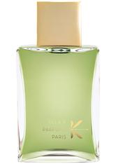 ELLA K PARFUMS PARIS - Ella K Parfums Paris Brume De Kao Sok  70 ml - PARFUM