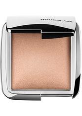 Hourglass - Ambient® Strobe Lighting Powder – Euphoric Strobe Light – Highlighter - Neutral - one size