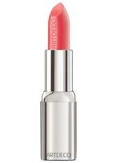 Artdeco Make-up Lippen High Performance Lipstick Nr. 408 Melon Melody 4 g