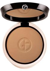 Giorgio Armani Luminous Silk Compact Powder Refill (verschiedene Farbtöne) - 6.5