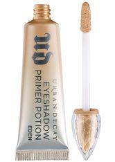 URBAN DECAY - Urban Decay Eyeshadow Primer Potion 10ml (verschiedene Farbtöne) - Eden - AUGEN PRIMER